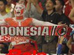 foto-fan-timnas-indonesia.jpg