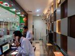 foto-hotel-cosmo-penginapan-di-sekitar-bandara-sultan-thaha-jambi.jpg