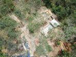 foto-penampakan-lokasi-minyak-ilegal-di-kabupaten-batanghari-dari-udara.jpg