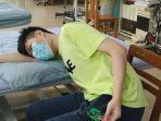 foto-posisi-tidur-yang-bisa-merusak-saraf-1.jpg