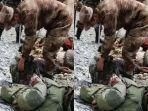 foto-tentara-china-yang-berhasil-menyerang-india-viral-di-sosial-media.jpg