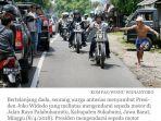 foto-yang-diambil-oleh-wartawan-kompas-wisnu-widiantoro_20180409_115705.jpg