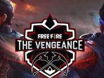 free-fire-akan-mengadakan-event-vengeance-day-dan-turnamen-gigantes.jpg