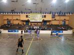 futsal-di-gor-kotabaru_20170814_202042.jpg