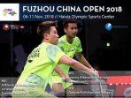 fuzhou-china-open-kevin-sanjaya-marcus-gideon_20181106_073125.jpg