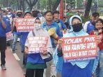 gabungan-serikat-buruh-indonesia.jpg