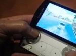 game-ponsel-handphone.jpg