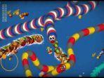 games-worms-zone-atau-zona-cacing-cacing-besar-yang-populer-di-hp-android.jpg