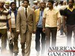 gangster-amerika.jpg
