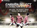 garuda-select-vs-charlton-athletic-u18-di-tvri.jpg