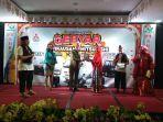 gebyar-wirausaha-mitsubishi-lcv-gathering-2019-di-hotel-odua-weston-jambi-1322019.jpg
