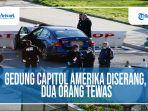 gedung-capitol-amerika-diserang-dua-orang-tewas.jpg