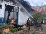 gedung-dinas-tebo-terbakar_20180428_161636.jpg