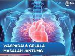 gejala-masalah-jantung.jpg