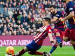 gelandang-barcelona-arda-turan-atletico-madrid_20160131_155615.jpg