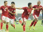 gelandang-timnas-indonesia-evan-dimas-merayakan-gol-ke-gawang-thailand.jpg
