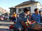 gempa-lombok_20180729_140311.jpg
