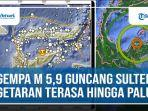 gempa-m-59-guncang-sulawesi-tengah-terasa-hingga-palu.jpg