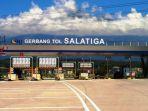 gerbang-tol-salatiga-di-ujung-ruas-tol-bawen-salatiga_20170608_223522.jpg