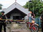gereja-dibom_20161114_103847.jpg