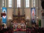 gereja-katedral-jakarta.jpg