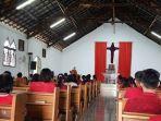 gereja-katolik-stasi-santo-ignatius-loyola-bangko-berpengharapan.jpg