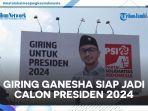 giring-siap-jadi-calon-presiden-2024.jpg
