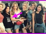 girls-squad_20180510_174823.jpg