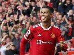 gol-ronaldo-man-united.jpg