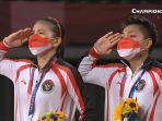 greysia-poliiapriayani-rahayu-juara-badminton-olimpiade-tokyo-2020-dan-raih-medali-emas.jpg