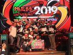 grup-5-dalam-acara-press-gathering-telkomsel-area-sumatera-terpilih-jadi-pemenang-video-challenge.jpg