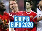 grup-b-euro-2020.jpg
