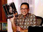 gubernur-anies-baswedan-hadir-dalam-launching-buku-potret-jakarta-2020.jpg