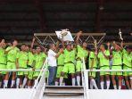 gubernur-cup-2018-batanghari-juara_20180120_181809.jpg