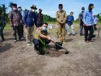 gubernur-jambi-dr-al-haris-s-sos-mh-melakukan-kunjungan-kerja-ke-kabupaten-tanjab-timur.jpg