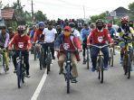 gubernur-jambi-giatkan-olahraga-sepeda-hadapi-pandemi-covid-19.jpg