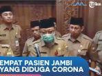gubernur-jambi-konfrensi-pers-terkait-virus-corona-covid-19.jpg
