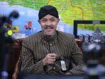 gubernur-jateng-ganjar-pranowo-0909.jpg