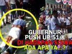 gubernur-viktor-laiskodat-push-up.jpg