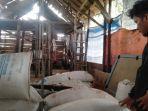 gudang-penyimpanan-padi-salah-satu-petani-di-tanjabtim.jpg