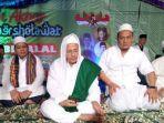 habib-luthfi-bin-yahya-ok.jpg