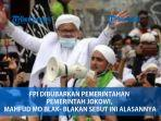 habib-rizieq-dan-massa-fpi343.jpg