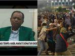 habil-marati-terduga-donatur-para-eksekutor-kerusuhan-21-dan-22-mei-2019.jpg