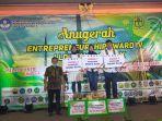 hadiah-enterpreunership-award-iv-tahun-2020.jpg
