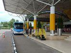 halte-trans-siginjai-hadir-di-dalam-bandara-sultan-thaha-jambi.jpg