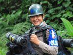 hans-simangunsong-polisi-andy-lau-indonesia-dari-polda-jambi-lulus-perwira.jpg