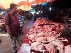harga-cabai-di-pasar-tradisional-kuala-tungkal-melonjak-tapi-harga-ayam-potong-alami-penurunan.jpg