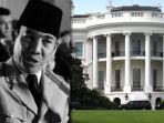 harga-diri-indonesia-direndahkan-soekarno-ngamuk-di-gedung-putih-amerika-umpat-sumpah-serapah-ini.jpg
