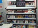 harga-rokok-naik-duluan-sebelum-diumumkan-1-januari-di-jambi-jutaan-bungkus-rokok-ilegal-disita.jpg