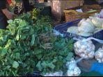 harga-sayuran-di-pasar-kramat-tinggi.jpg